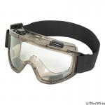 очки закрытого типа
