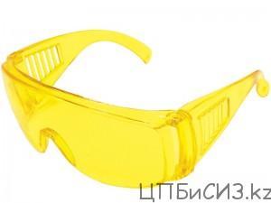 очки_желтые