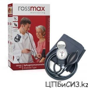 Aneroid GB102 Rossmax